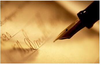 软文发稿时,撰写的基本要素有哪...