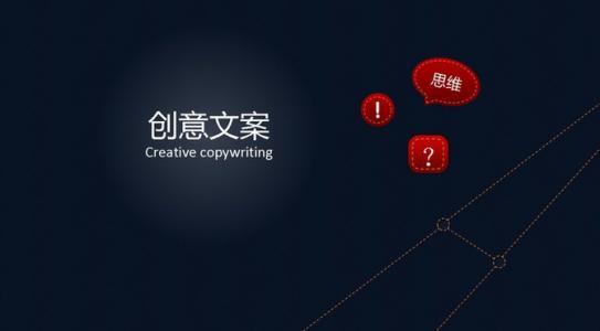 软文营销发稿能给企业带来哪些好处? 河北软文公司为您一一解答