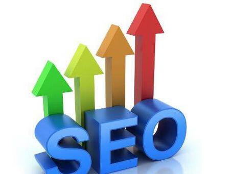 新建网站收录少如何增加收录提高关键词排名?