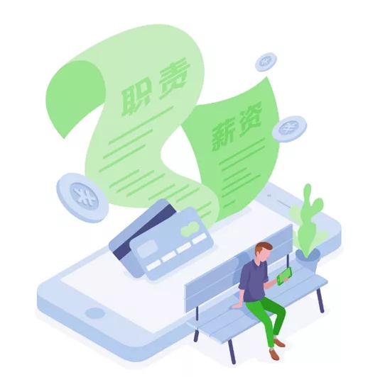 河北软文推广公司和你分享软文撰写技巧