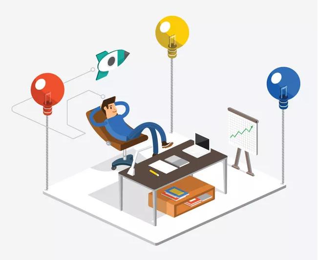 河北软文推广公司分享软文营销6大因素及软文发布价格