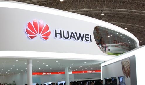 华为推出ups解决方案销量领先,居于中国ups电源销量排名首位